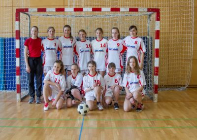 Nogomet_državno_st_učenke (16)