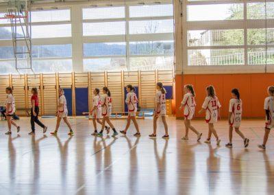 Nogomet_državno_st_učenke (2)