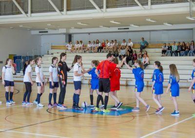 Nogomet_državno_st_učenke (20)