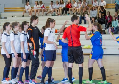Nogomet_državno_st_učenke (22)