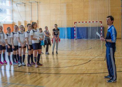 Nogomet_državno_st_učenke (23)