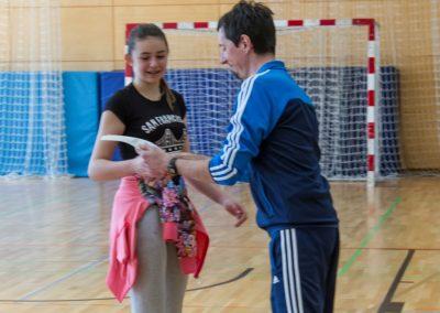 Nogomet_državno_st_učenke (24)