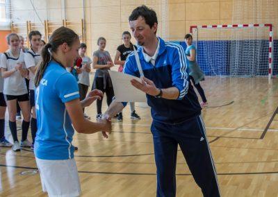 Nogomet_državno_st_učenke (25)