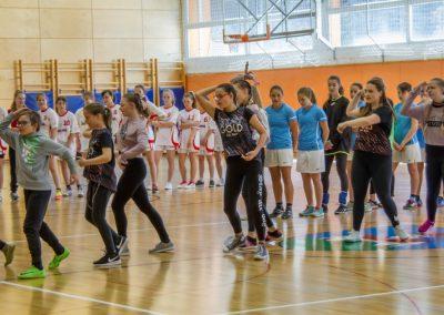 Nogomet_državno_st_učenke (8)