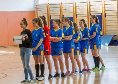 Nogomet_državno_st_učenke (9)
