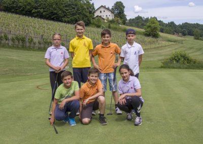 Golf_P&P_2018 (1)