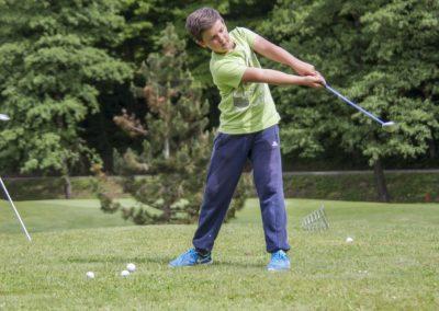 Golf_P&P_2018 (17)