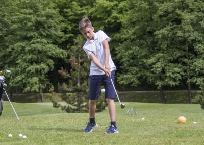 Golf_P&P_2018 (18)