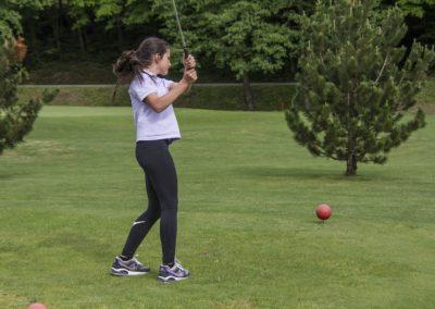 Golf_P&P_2018 (27)