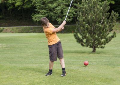 Golf_P&P_2018 (28)