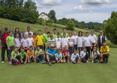 Golf_P&P_2018 (3)