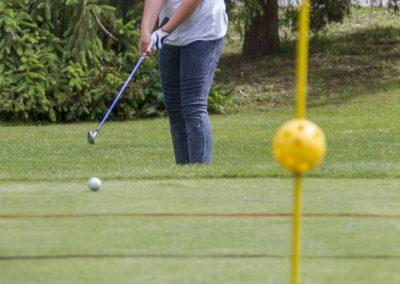 Golf_P&P_2018 (5)