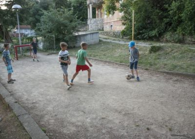 Poletna_ŠVN_18 (59)