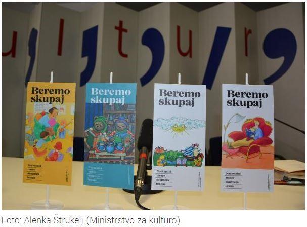 Vir:http://www.bralnaznacka.si/sl/nacionalni-mesec-skupnega-branja/