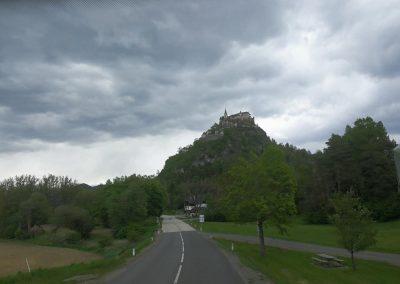 Avstrijska Koroška (9)