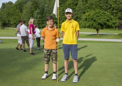 Golf_P&P (5)
