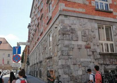 Nadarjeni v Ljubljani (22)
