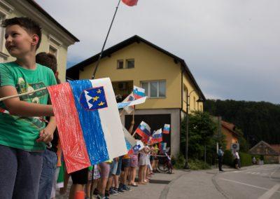 dirka po Sloveniji 1 (10)
