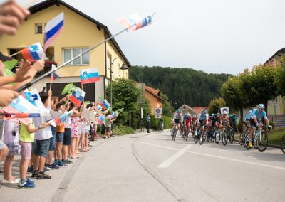 dirka po Sloveniji 1 (33)
