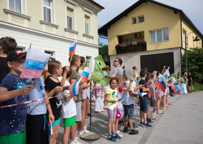 dirka po Sloveniji 1 (34)