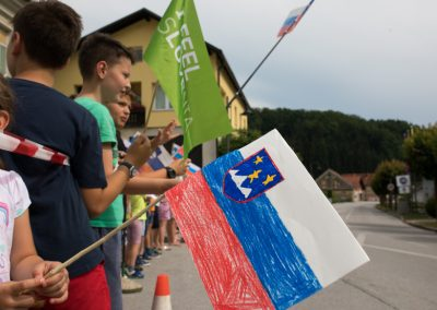 dirka po Sloveniji 1 (9)