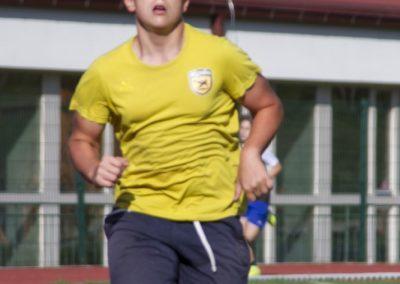 2_športni_dan (35)