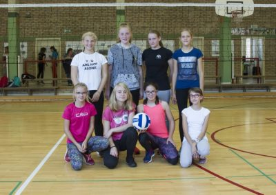 2_športni_dan (42)