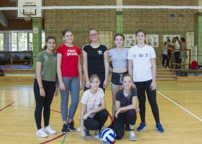 2_športni_dan (43)