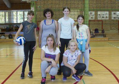 2_športni_dan (45)