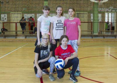 2_športni_dan (46)