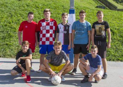 2_športni_dan (49)
