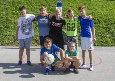 2_športni_dan (55)