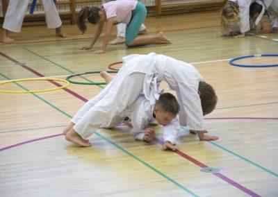 Karate (13)