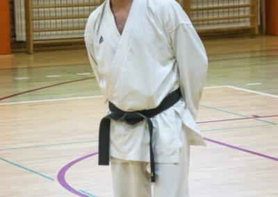 Karate (26)