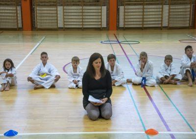 Karate (27)
