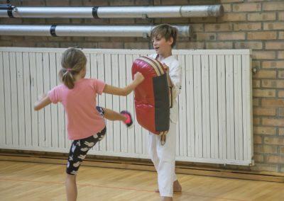Karate (36)