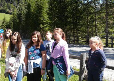 Logarska_2019 (4)