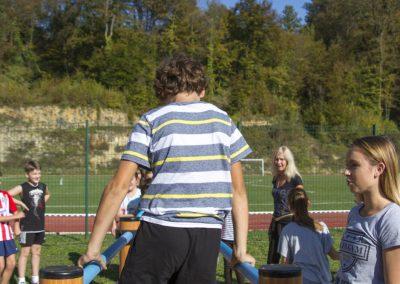 Fitnes (3)