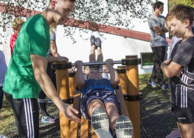 Fitnes (8)